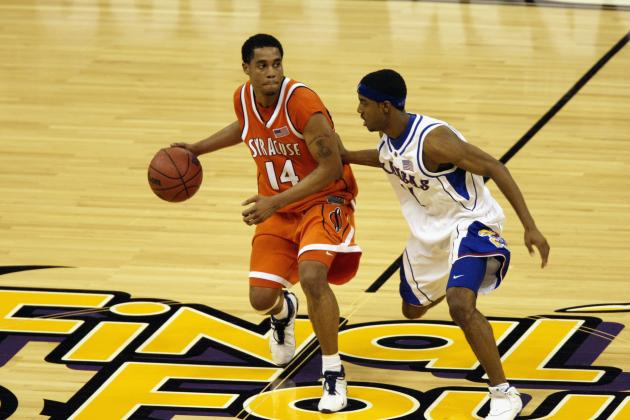 Final Four 2012: 15 Biggest Questions Still to Be Answered