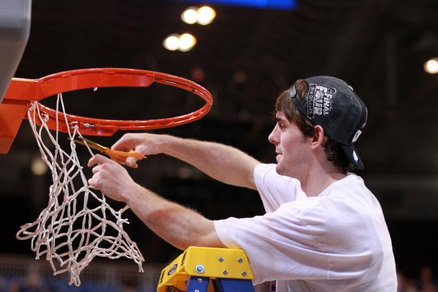 Final Four 2012 Predictions: Role Players Who'll Emerge at Key Moments