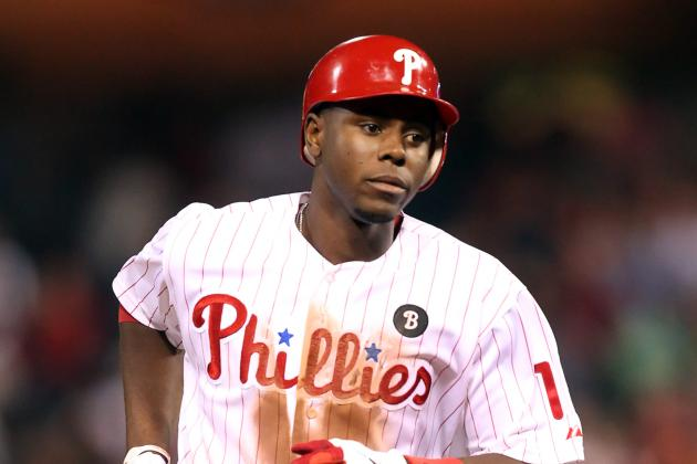 Philadelphia Phillies Players Fans Should Reserve Judgment on