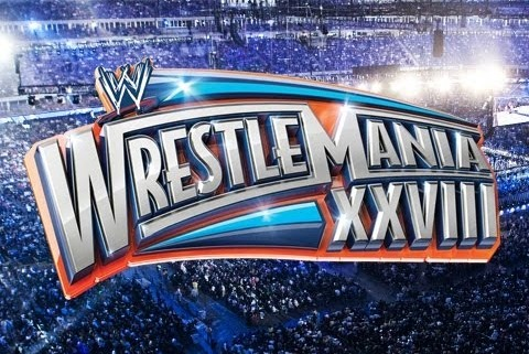WWE WrestleMania 28: Ranking the Impact of Every Possible Win