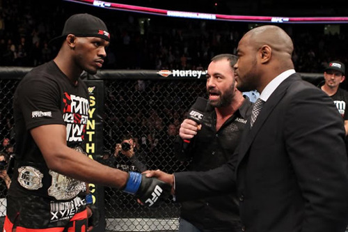 Light Heavyweight Prospects the UFC Should Sign