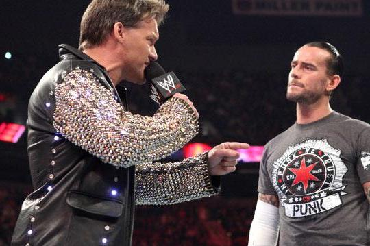 WrestleMania 28 Results: 20 Things We Learned from the Event