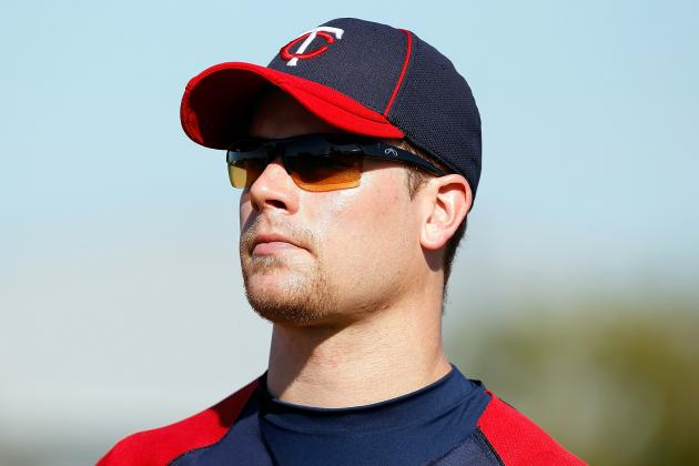 Justin Morneau: 7 Reasons Trading Him Is the Best Move in July