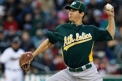 Oakland Athletics: Exhibition vs. Sacramento River Cats Highlights and Blunders