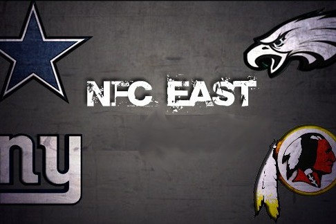 NFL Free Agency 2012: Grading the NFC East