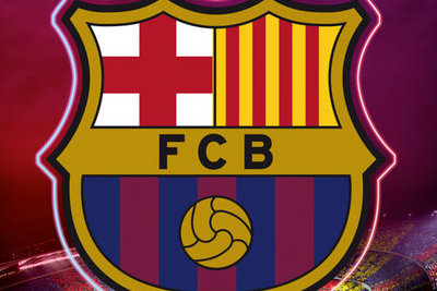Barcelona Transfer Rumours: 6 Latest Players Reported to Be on the Move