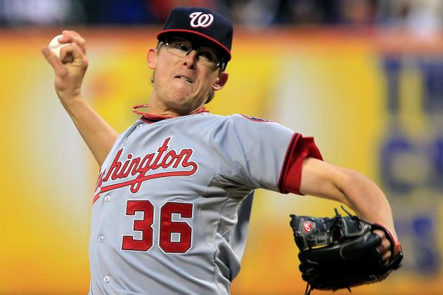 Fantasy Baseball 2012: Top 20 Post-Draft, Waiver-Wire Pickups