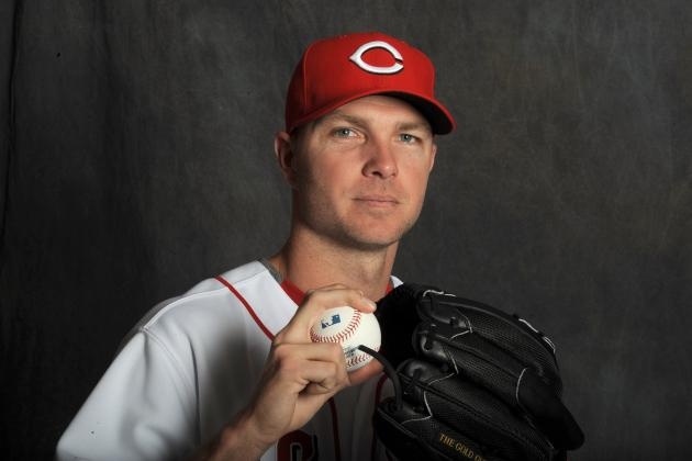 Fantasy Baseball 2012: Each MLB Team's Player You're Screwed If You Drafted