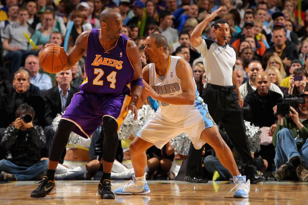 2012 NBA Free Agency: 8 Immediate Upgrades for Perennial Contenders