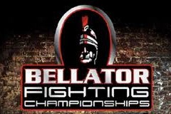 5 Reasons You Must Pay Attention to Bellator