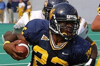 West Virginia Football: The 10 Most Underappreciated Players in School History
