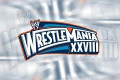 WWE WrestleMania 28 Results: Match-by-Match Breakdown