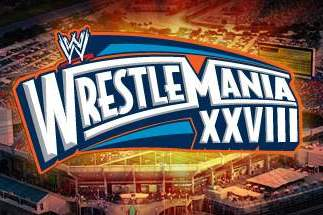 WWE WrestleMania 28: The Event's 6 Biggest Losers