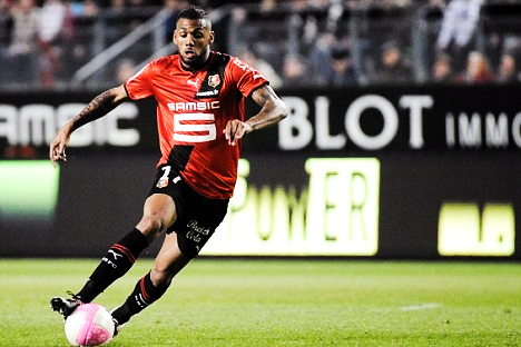 Arsenal Transfer: Top 6 Alternatives to Yann M'Vila