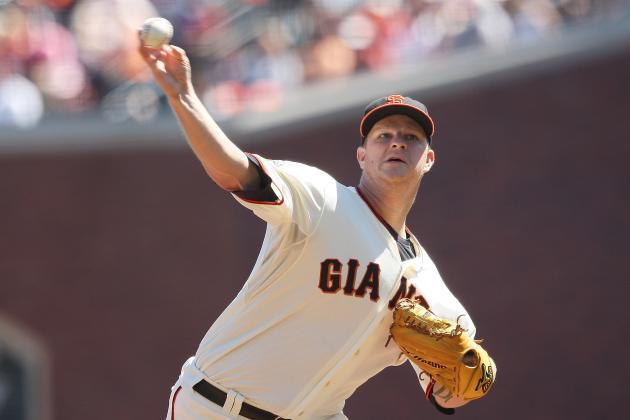 San Francisco Giants: 5 Key Ramifications of the Dodgers' Sale