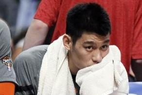 Jeremy Lin Injury: 6 Bold Predictions for Knicks Point Guard in 2012-13 Season