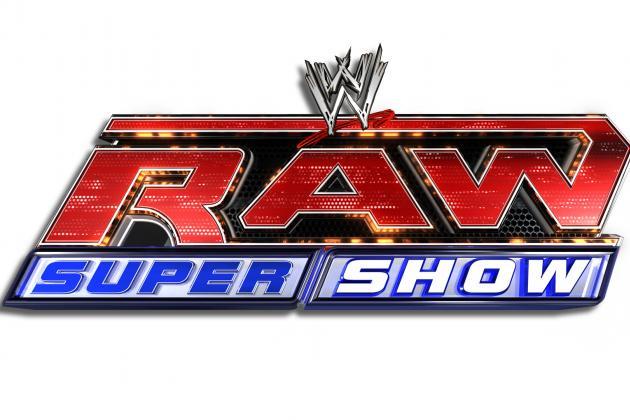 WWE News: Raw Report Card, April 2, 2012