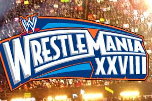 WWE WrestleMania 28: The 10 Best Dressed WWE Superstars of WrestleMania
