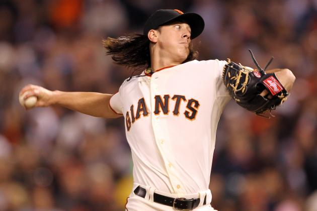 San Francisco Giants: Opening Day 2012 Predictions for Each Roster Member