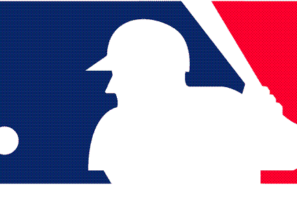 MLB Preview 2012: Predicting the World Series Champion