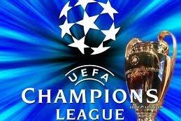 UEFA Champions League Soccer: 5 Best Bets for Quarterfinals Leg 2