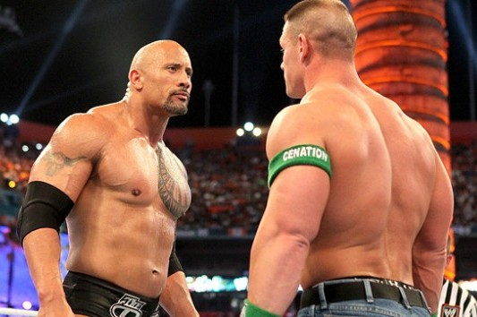 Monday Night Raw Results 4/2/2012:  the Top 5 Questions Going Forward