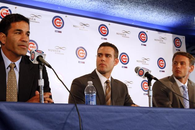 Chicago Cubs: 5 Burning Questions Heading into Opening Day
