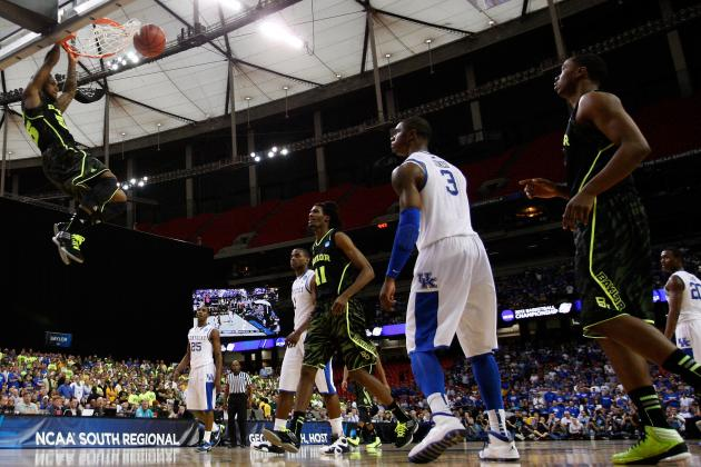 Baylor Basketball: 4 Bears Who Will Shine in 2012