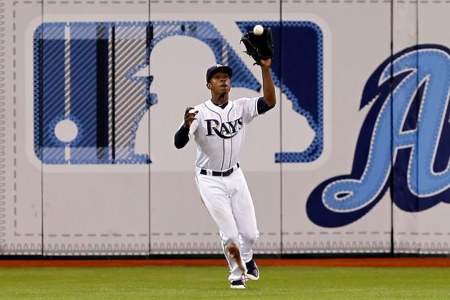 40 MLB Players Whose Futures Depend Entirely on 2012