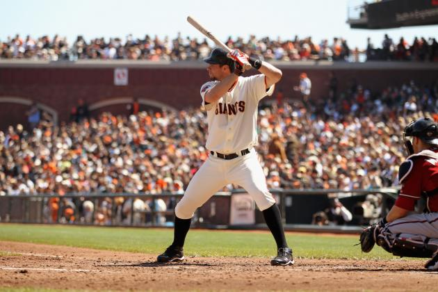 MLB Opening Day 2012: 8 Key Position Battles Still Not Resolved