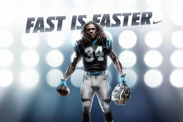 Jerseys NFL Wholesale - Nike Elite 51 NFL Uniforms 2012: Breaking Down Every Team's Jersey ...