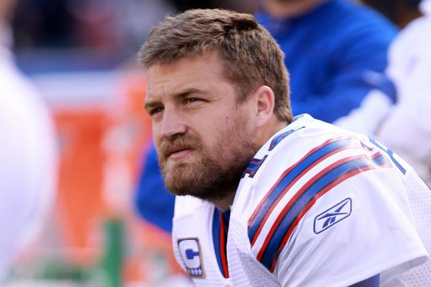 2012 NFL Draft: The 5 Best, 5 Worst Wonderlic Scores in NFL History