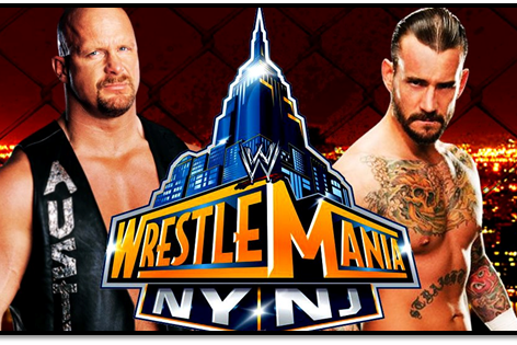 WrestleMania 29 Predictions: 10 Matches We Need to See at Next Year's Event