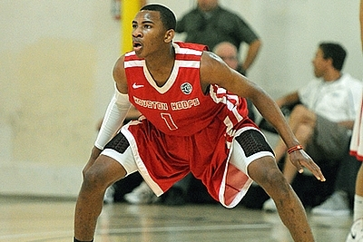 Duke Basketball: 7 Young Players Who Could Keep the Blue Devils Relevant in 2012