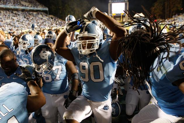 2012 NFL Draft: Quinton Coples and Prospects Titans Should Avoid