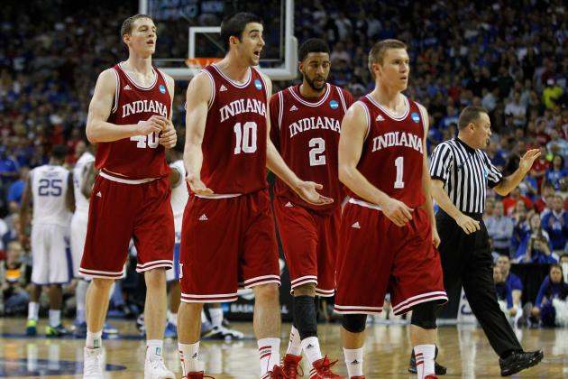 College Basketball Predictions: 15 Teams That Will Contend for the Title in 2013