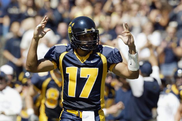 Cal Football: 5 Most Under-Appreciated Players in Recent Golden Bears History