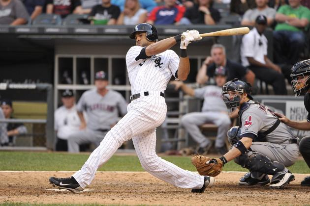 5 Chicago White Sox Who Need a Strong Start