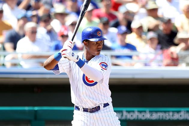 MLB Opening Day: 10 Players Who Will Get Off to Hot Starts in 2012