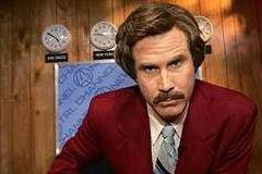 5 Sports Broadcasters with Hair That Would Make Ron Burgundy Proud