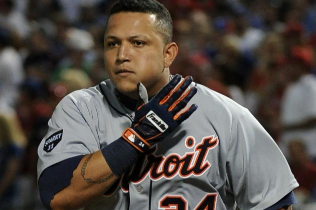 Detroit Tigers: 10 Questions That Need to Be Answered as the Season Starts