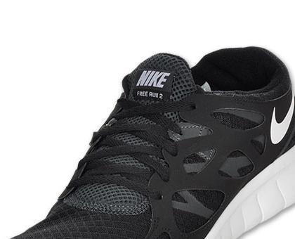 Nike Free Erste Generation