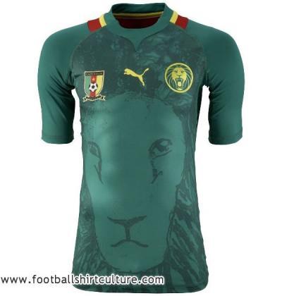 cameroon-puma-home-football-shirt-africa