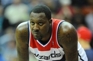 5 Least Valuable Players of the 2012 NBA Season
