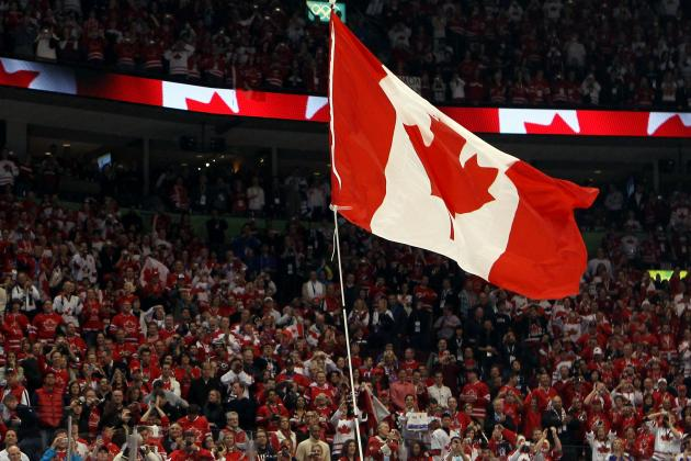 Which Canadian City Has Produced the Most NHL Players?