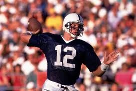 Penn State Football: 10 Best Quarterbacks in School History