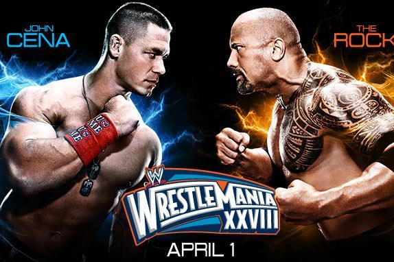 Wrestlemania 28 Results: 5 Things WWE Should Change