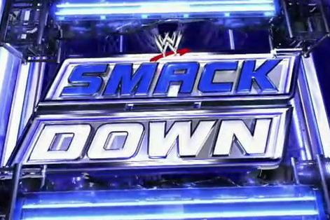 WWE SmackDown Review: 5 Things We Learned from Tonight's Episode (April 6)