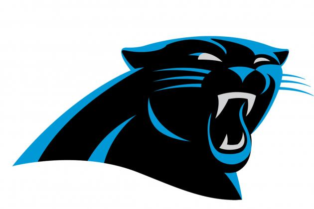 2012 NFL Draft: Carolina Panthers Must Trade Up or Down