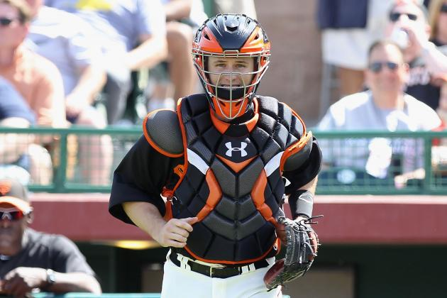San Francisco Giants: 3 Questions Fans Want Answers to in the First Week